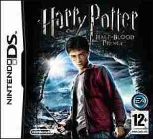Descargar Harry Potter And The Half Blood Prince [MULTI6] por Torrent